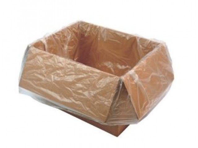 FS5 HD Carton Liner 560x360x560mm (EACH)