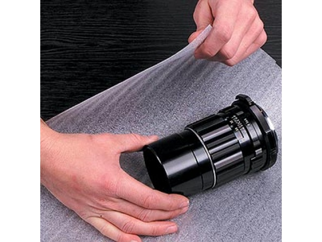 Cell-Aire Protective Foam Wrap 600x100m (2mm Thick) Roll