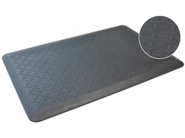 Comfort Pro Anti-Fatigue Mat 9161