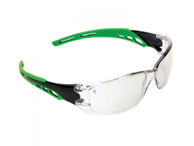 Pro Choice 'Cirrus' 9180 Safety Glasses