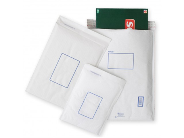 Jiffylite Mailer Bubble Bags EACH