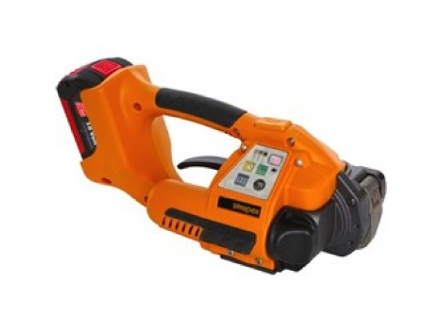STB80 Reconditioned Automatic Strapping Tool