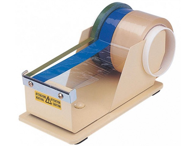 Counter Top Tape Dispenser T9600
