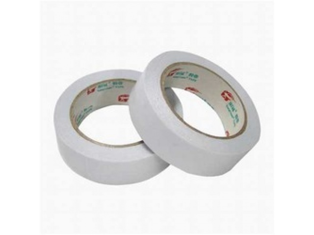 Tissue Tape IP613 D/S