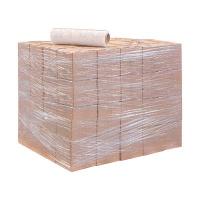 Pallet Amp Building Wrap Supplies Polythene Rolls Stretch Film