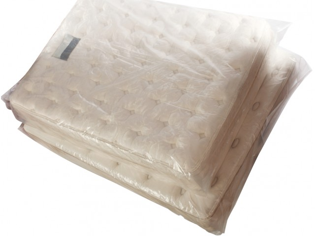 Single Bed Mattress Bag EACH