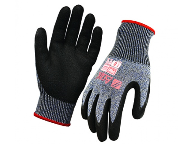 ARAX Wet Grip Glove