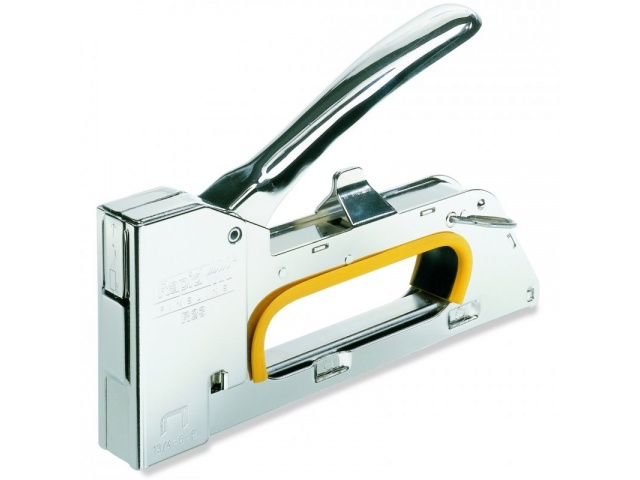 Tacker Staple Gun Light Fine Wire (RT23)