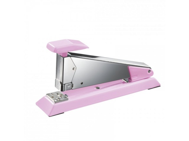 Stapler Rapid K2 Retro Strawberry Cream