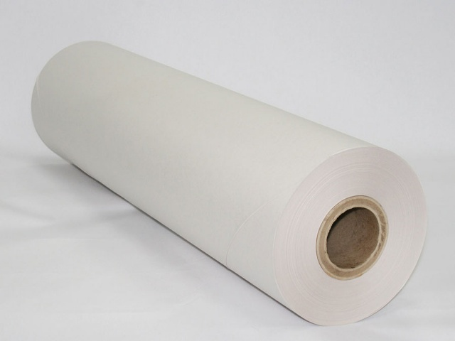Newsprint Jumbo Paper Roll