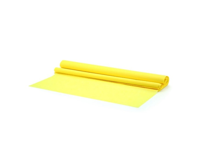 Tissue Paper Sunshine Yellow