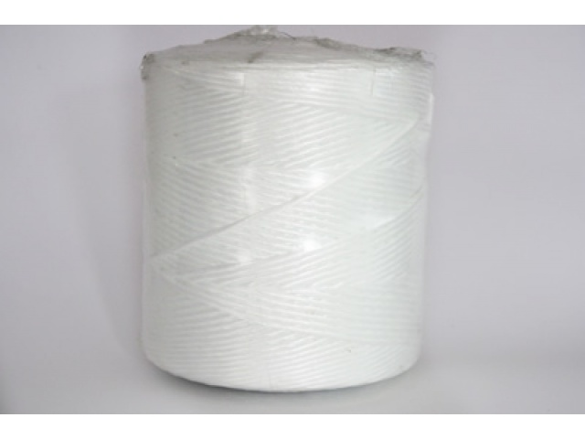 Paktwine Regular TP4914 White Ball