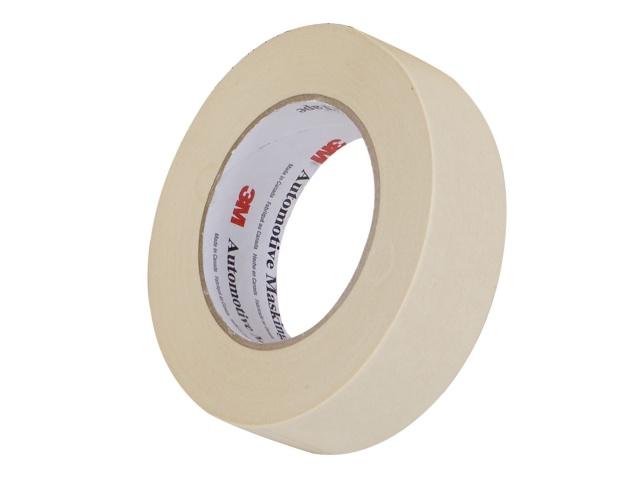 Masking Tape 3M Automotive Masking