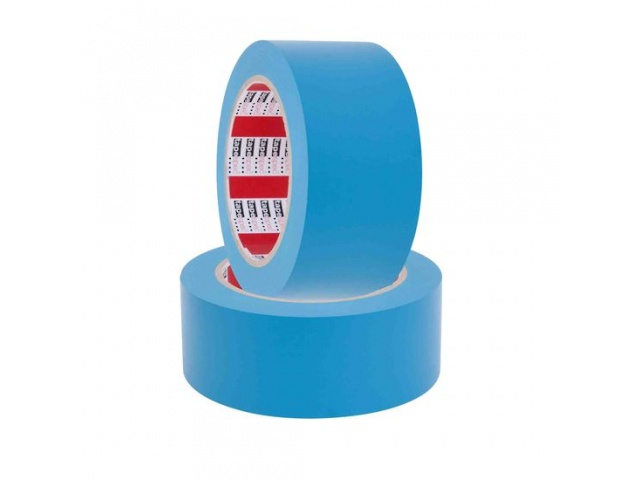 Lane Marking Tape 0008 BLUE