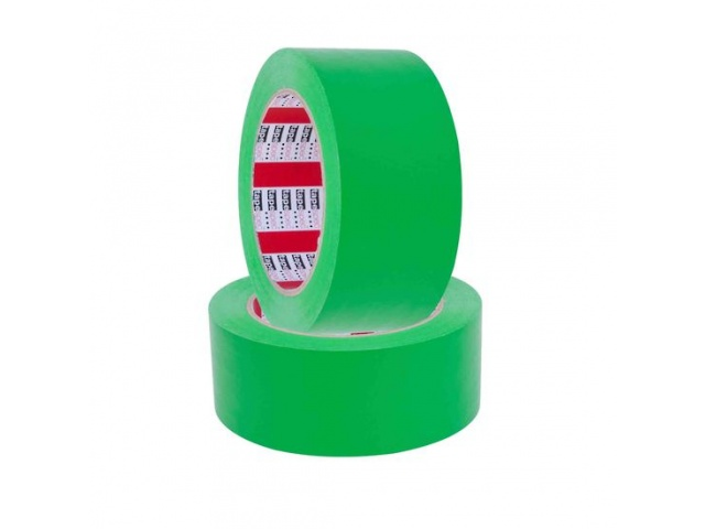 Lane Marking Tape TS 0008 GREEN