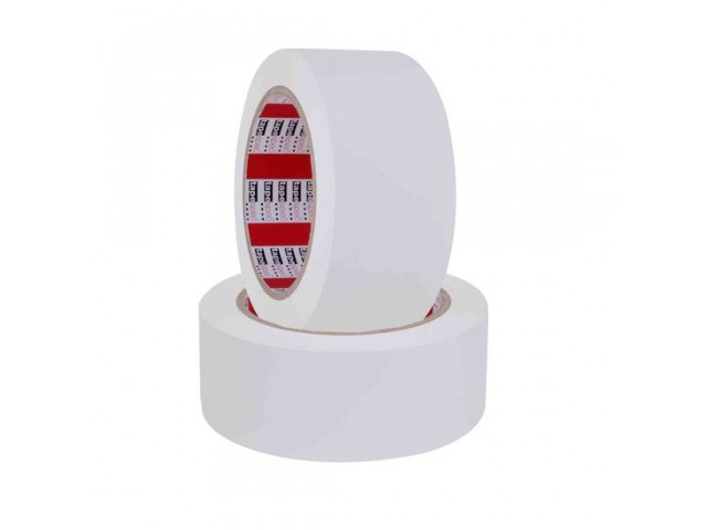Lane Marking Tape TS 0008 WHITE