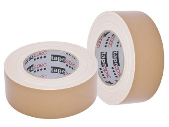 Premium (BEIGE) Cloth Tape 48mm x 30m Roll