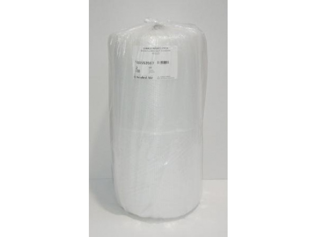 Bubble Wrap 440x60mtr Roll